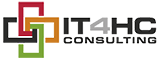 IT4HC Consulting